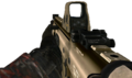 SCAR-H Holographic Sight MW2.png