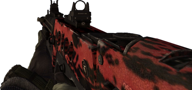 File:TAR-21 Red Tiger MW2.png