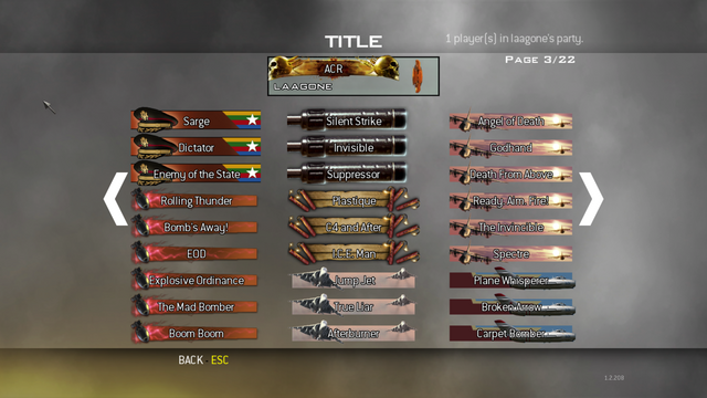 File:Title screen page 3 MW2.png