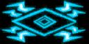 File:Afterlife symbol BOII.png