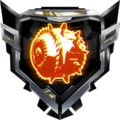Buzzsaw Medal BO3.png