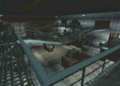 Cargo Bay DS.png