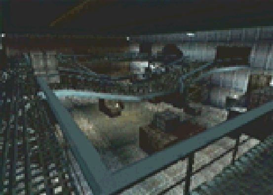 File:Cargo Bay DS.png
