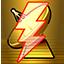 CounterUAV icon.PNG