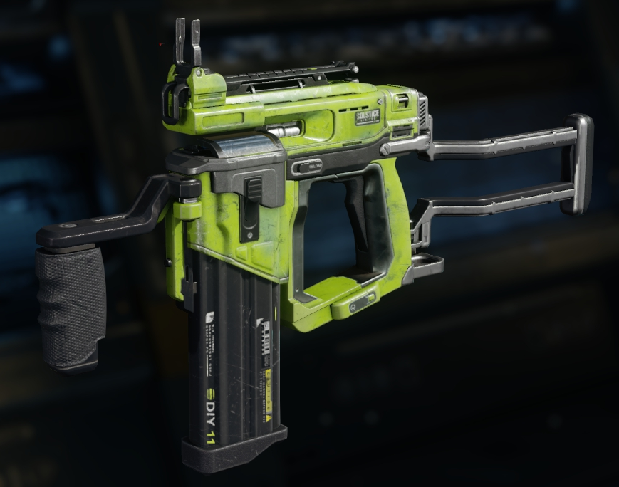File:DIY 11 Renovator Gunsmith model BO3.png