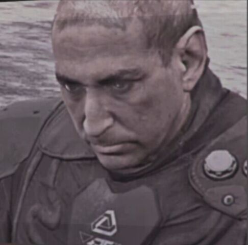 File:Ivan Perez Most-Wanted profile IW.jpg
