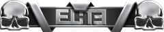 File:Iw5 cardtitle elite 11.png