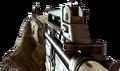 M16A4 Arctic MW2.png