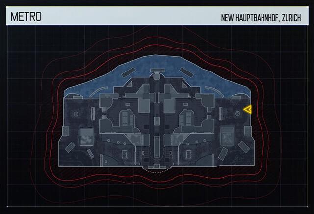 File:Metro-Map-Layout BOIII.jpg