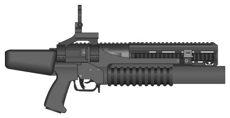 File:Personal Cpt. Riley PMG M203 Pistol Vrersion.jpg