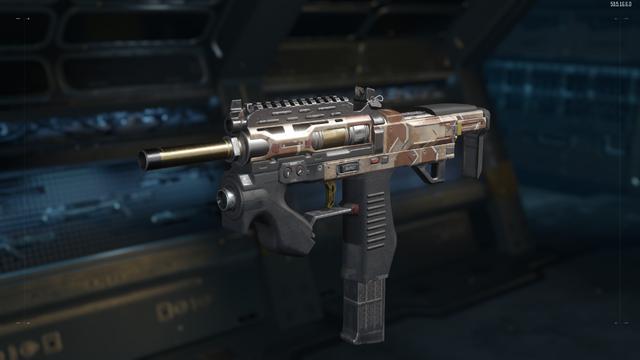 File:Pharo Gunsmith Model Heat Stroke Camouflage BO3.png