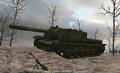 SU-152 CoD UO.png