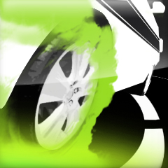 File:Back Seat Driver MW3.png