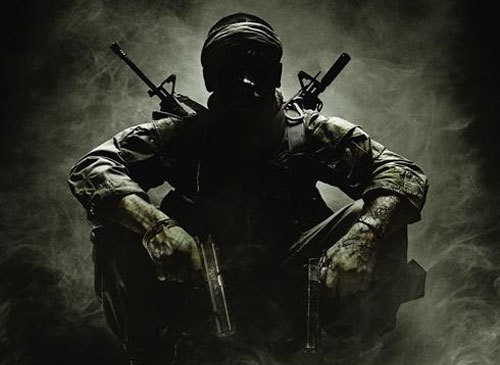 File:Call of Duty poster artwork BO.jpg