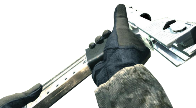 File:Desert Eagle Reload CoD4.png
