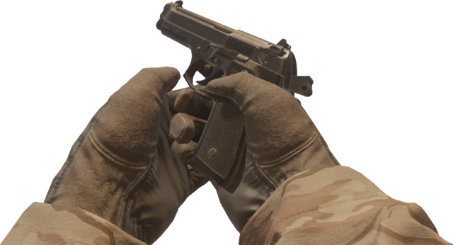 File:M9 Inspect 1 MWR.png