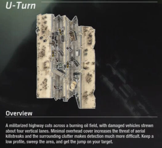 File:Map Overview U-Turn MW3.jpg