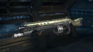 205 Brecci Gunsmith Model Chameleon Camouflage BO3