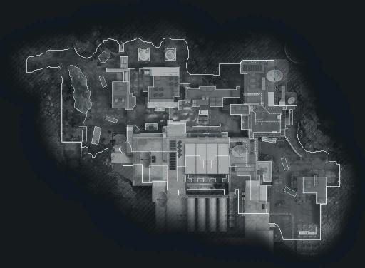Fichier:Drone Minimap BOII.png