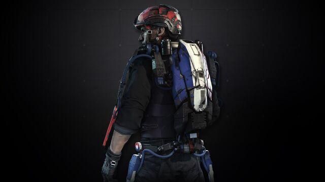 File:France Exoskeleton Pack AW.jpg