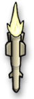 MW3 Predator Missile Icon.png