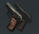 File:Makarov Dual Wield Icon BO.png