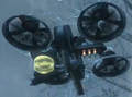 Maxis Drone In-Flight Origins BOII.png