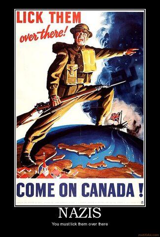 File:Nazis-demotivational-poster.jpg