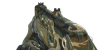 PP90M1/Camouflage