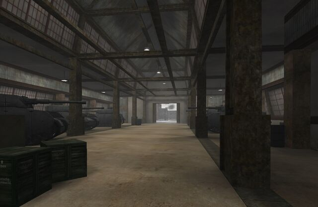 File:Railyard screenshot 3 CoD1.jpg