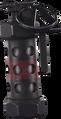 Stun Grenade Model MWR