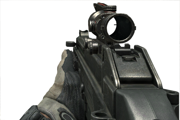 File:UMP45 ACOG Scope MW3.png