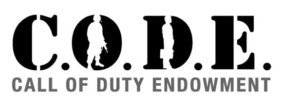 File:Call of Duty Endowment Logo.jpg