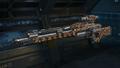 Drakon Gunsmith Model WMD Camouflage BO3.png