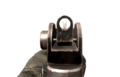 M16A4 Iron Sights CoD4.png