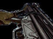 MP5K reload MW2