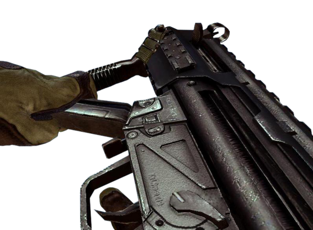 File:MP5K reload MW2.png