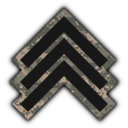 File:MW3 Rank sgt1.png