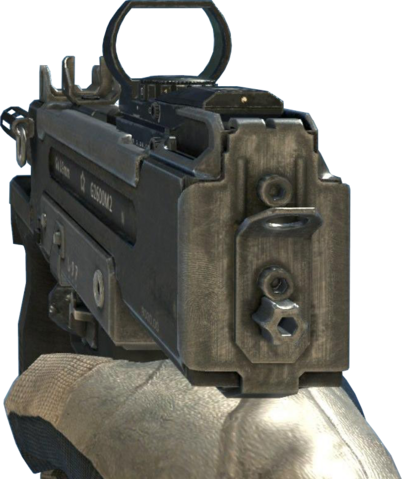 File:PM-9 Red Dot Sight MW3.png