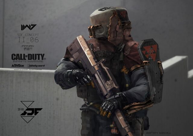 File:SDF trooper concept 3 IW.jpg