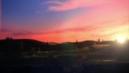 Sunrise BO3