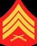 USMC-E4