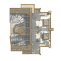 Dome minimap WaW.png