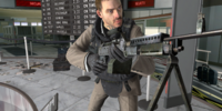 Lev (Modern Warfare 2)