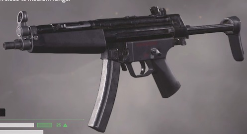 File:MP5 MWR.png