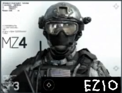 Mw3 frost.png