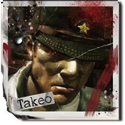 File:NZ Takeo.png