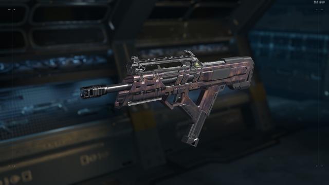 File:Vesper Gunsmith Model Burnt Camouflage BO3.png