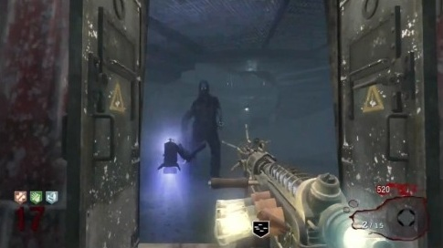 File:Wunderwaffe in Call of the Dead.jpg