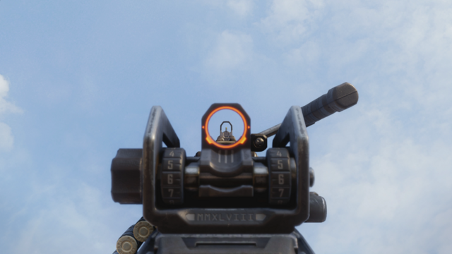 File:48 Dredge Rapid Fire first-person BO3.png